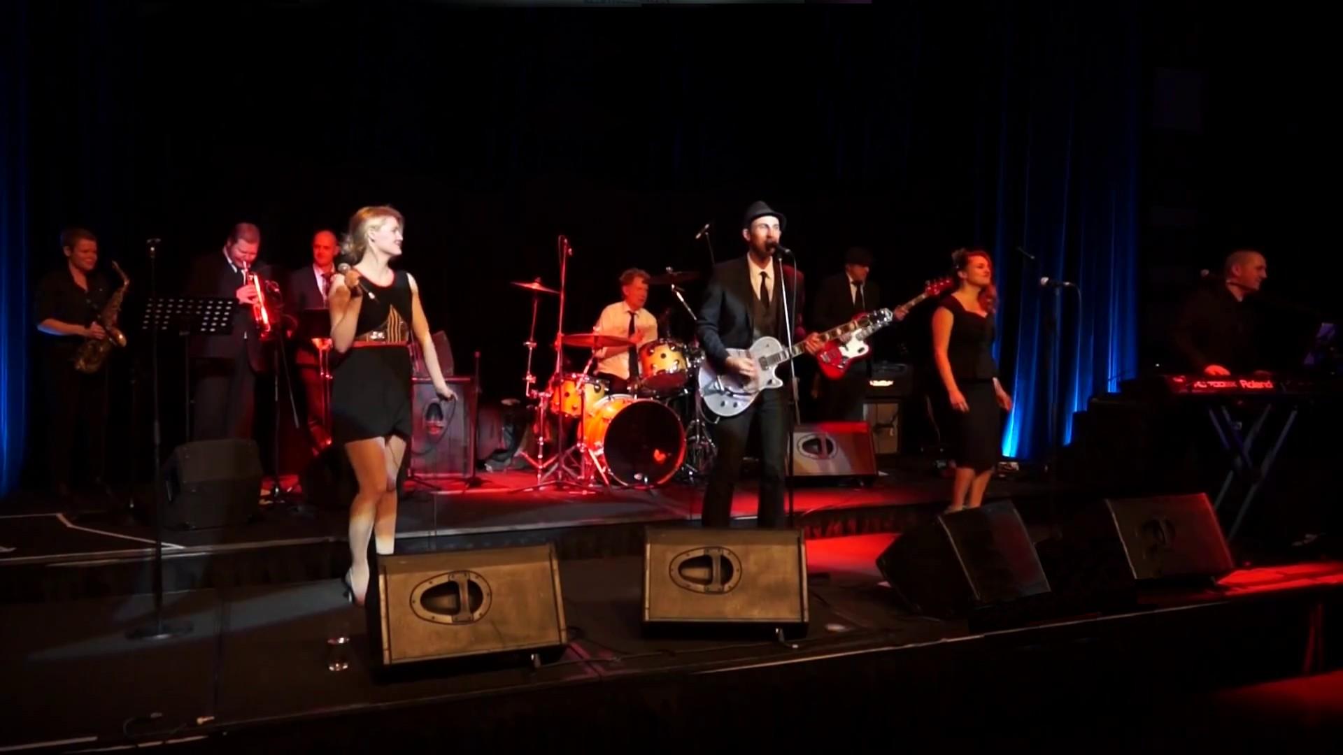 Dan Melita Musical Services